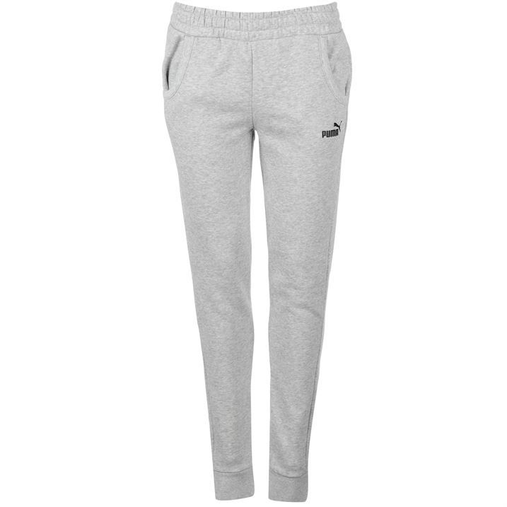 Innovative 22 Luxury Jogger Pants Women U2013 Playzoa.com