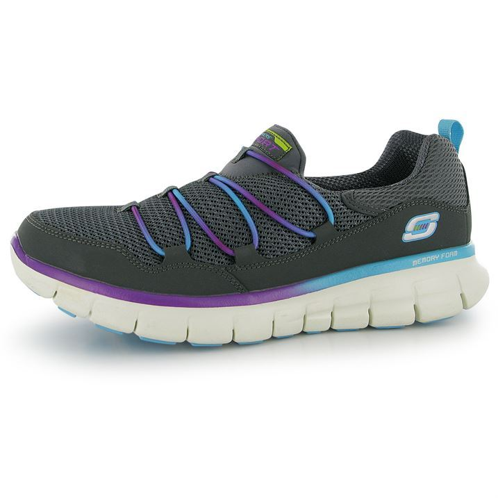 SKECHERS Synergy - Loving Life Wrxn417CEX