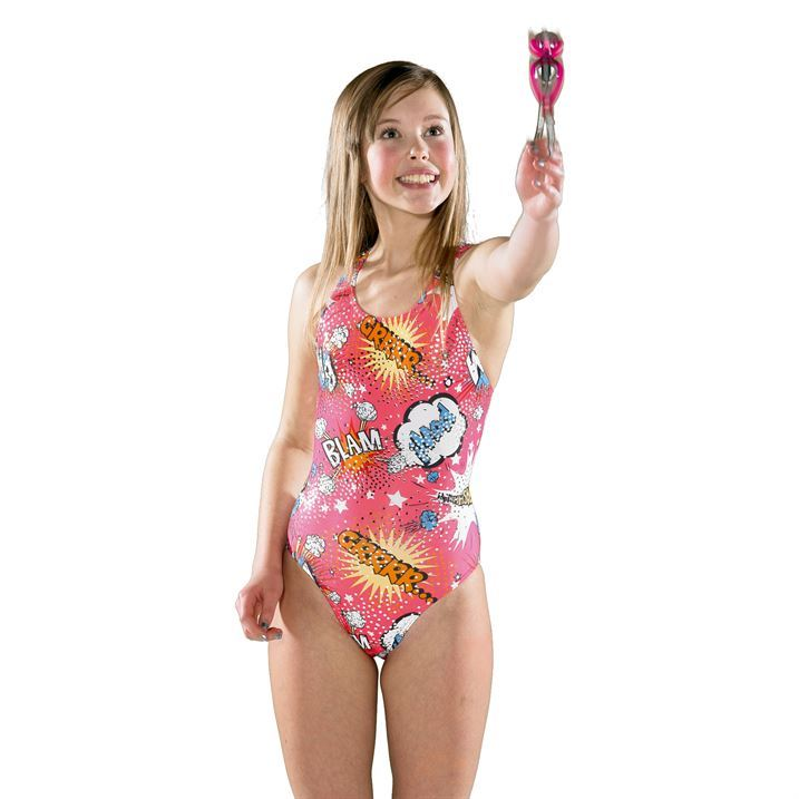 Find great deals on eBay for girls swimwear maru. Shop with confidence.