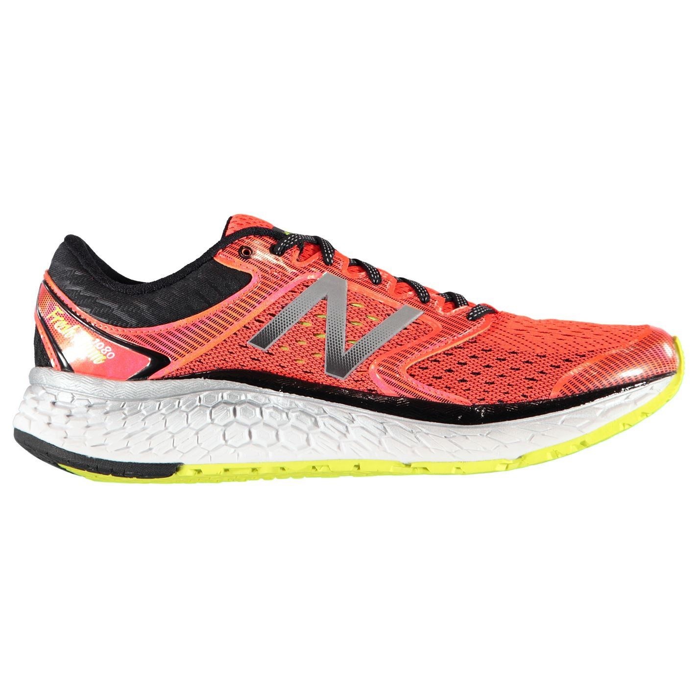 New Balance Men S  Cross Training Shoes