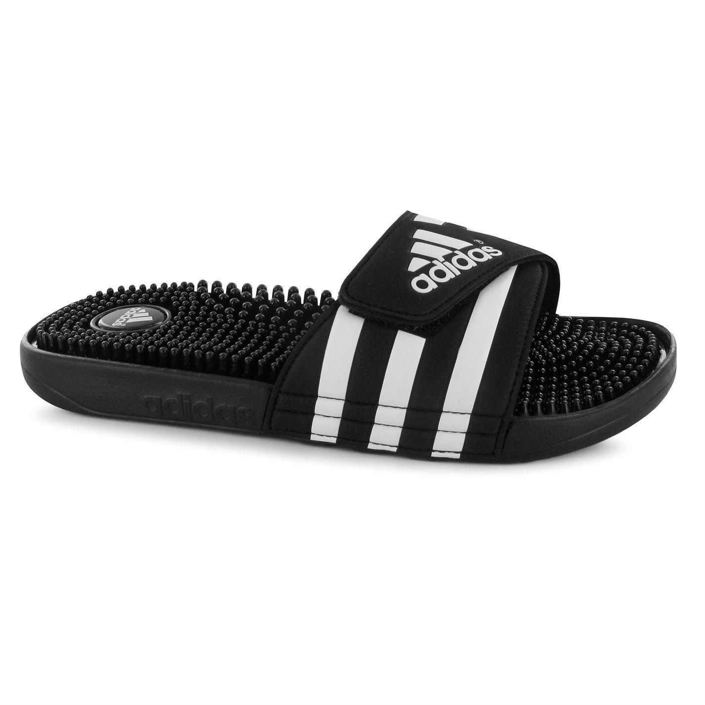 Adidas Beach Shoes Uk