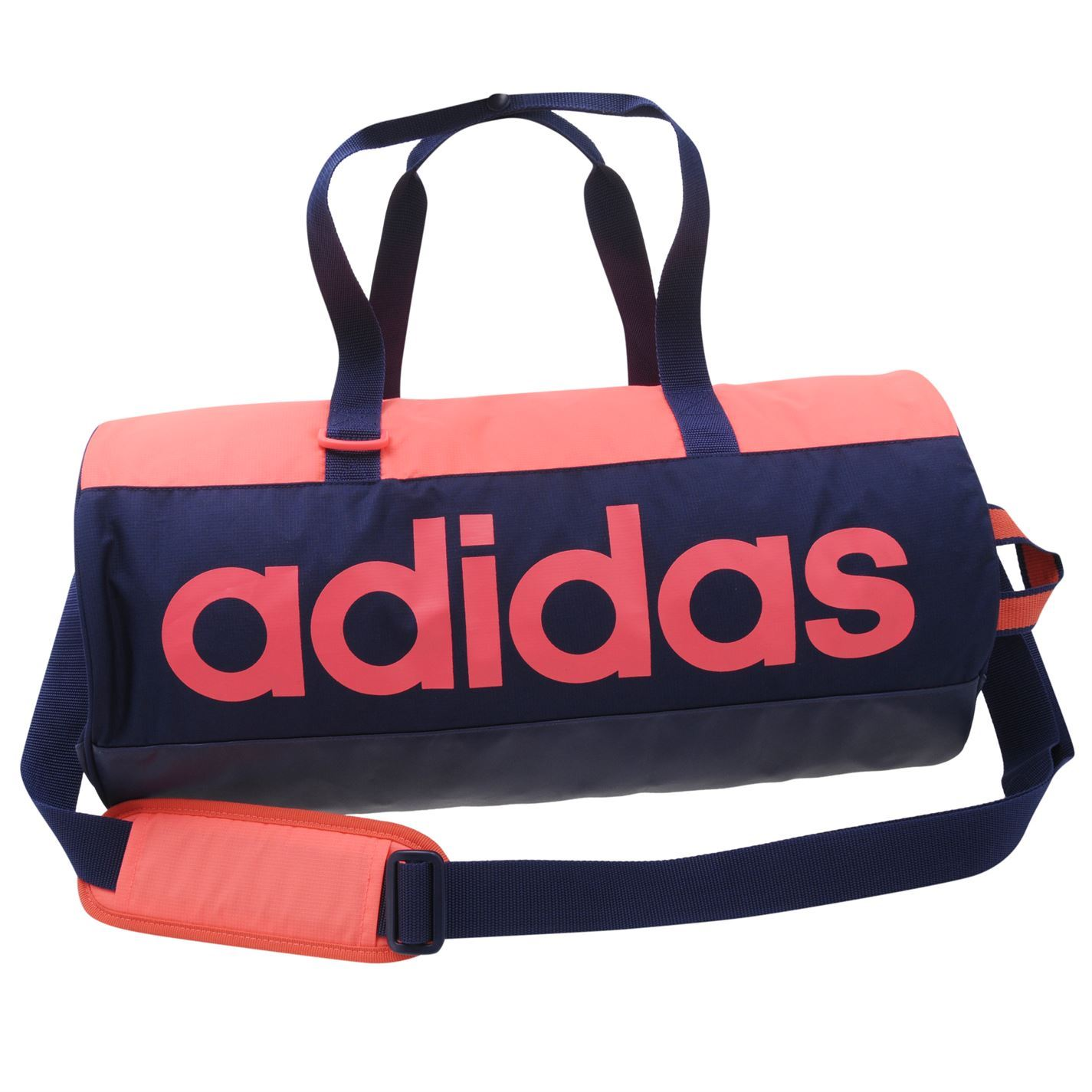 79fd8cd91476 Buy ladies adidas bag   OFF38% Discounted