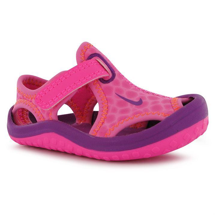 sneakers for cheap db659 6da88 Nike sunray adjust 4 girls grade school 3199 3199 nike sunray adjust 4  girls