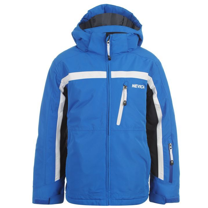 Buy kids ski jackets, boys snow boots and boys winter hats at competitive prices from trusted ski wear brands such as Trespass, Columbia, Roxy, Quiksilver, Didriksons, Schoffel and Lego Wear.