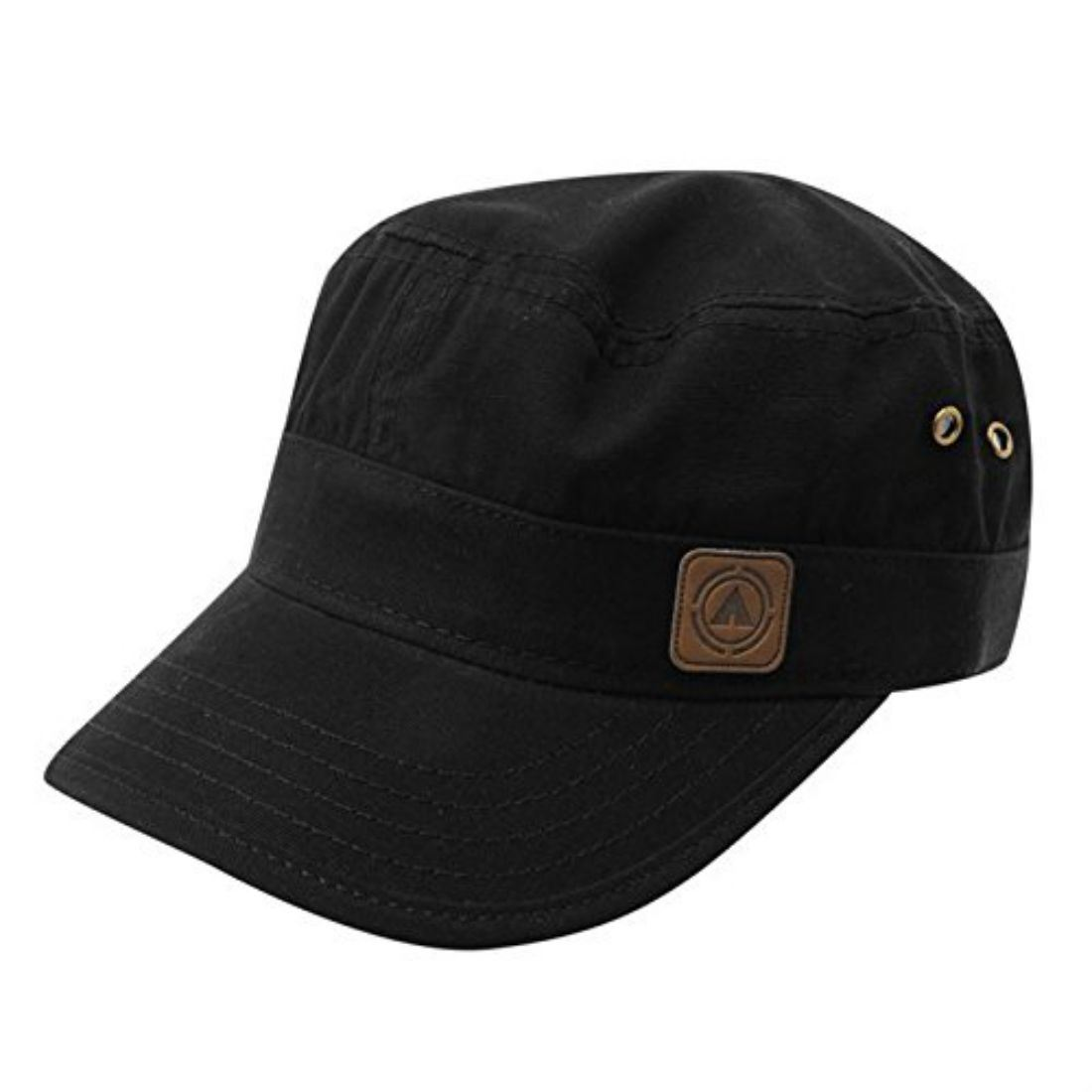 Shop quality Men's Casual Hats at Country Outfitter for hard to beat prices. You'll find your country when you shop Country Outfitter today!