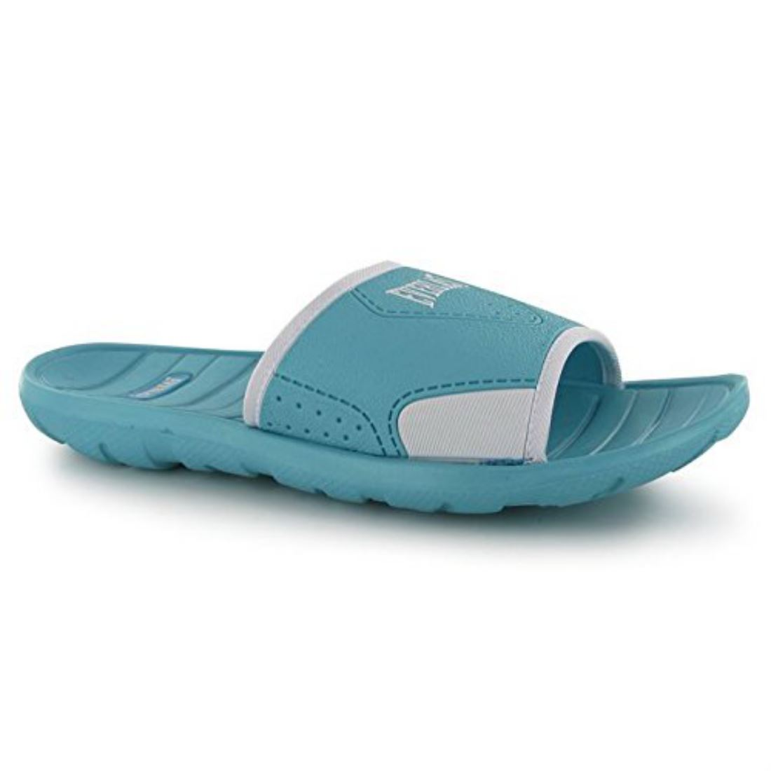 Everlast Womens Ladies Pool Shoes Water Swimming Shower Beach Sport Sandals Ebay