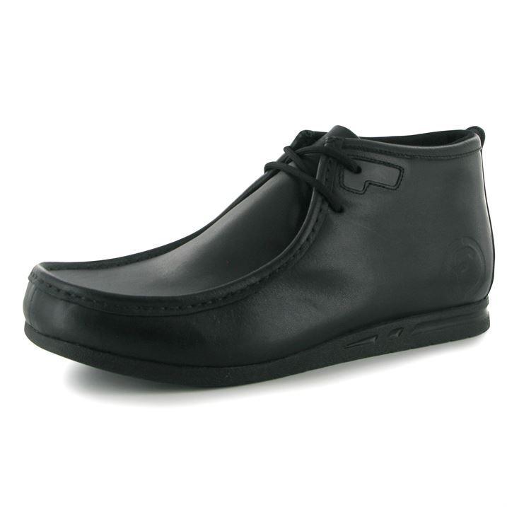Sportsdirect Uk Girls School Shoes