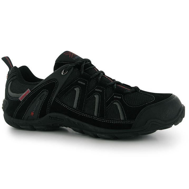 Karrimor Shoes Sizing