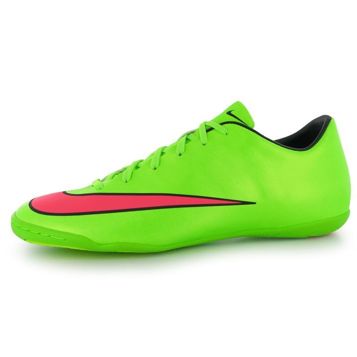 nike shoes for football
