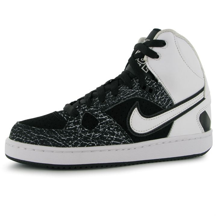 Nike Force High Top