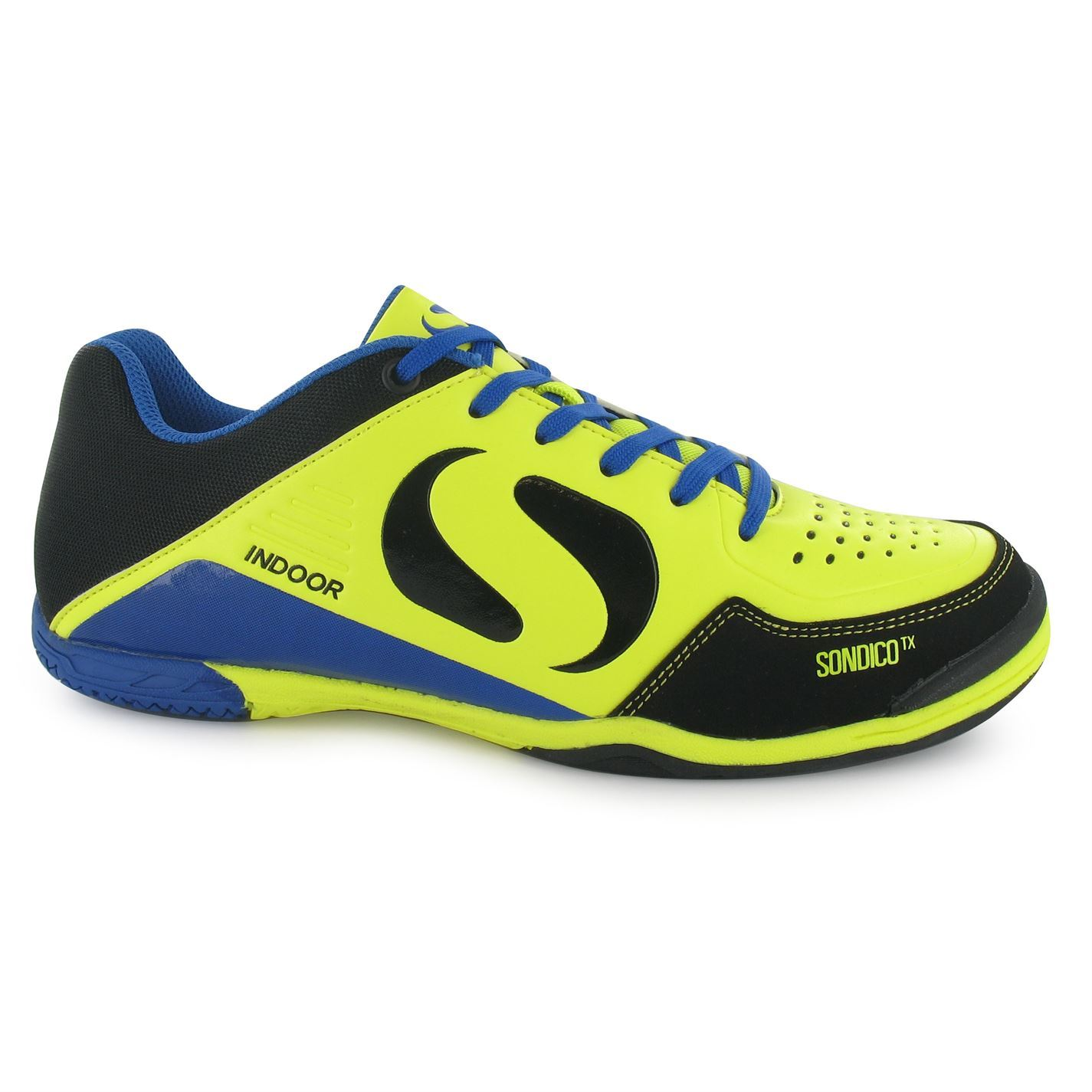 Buy Futsal Sports Shoes Direct