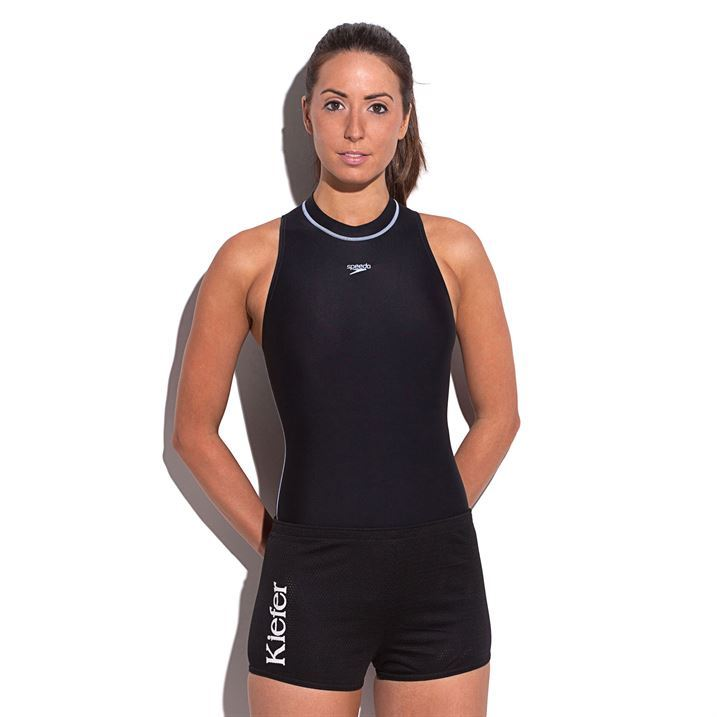 Kiefer Womens Swimwear