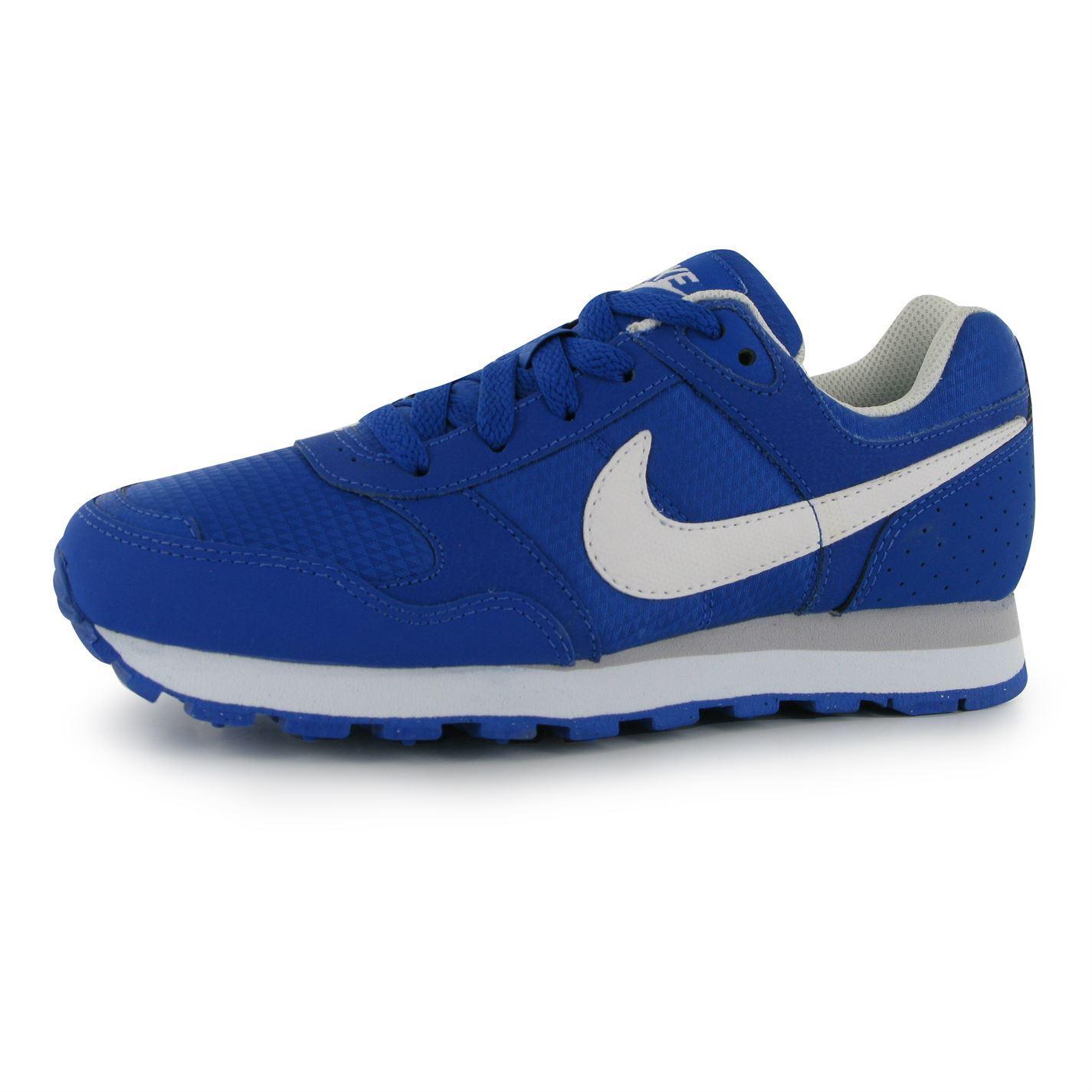 nike shoes for boys running thehoneycombimaging co uk