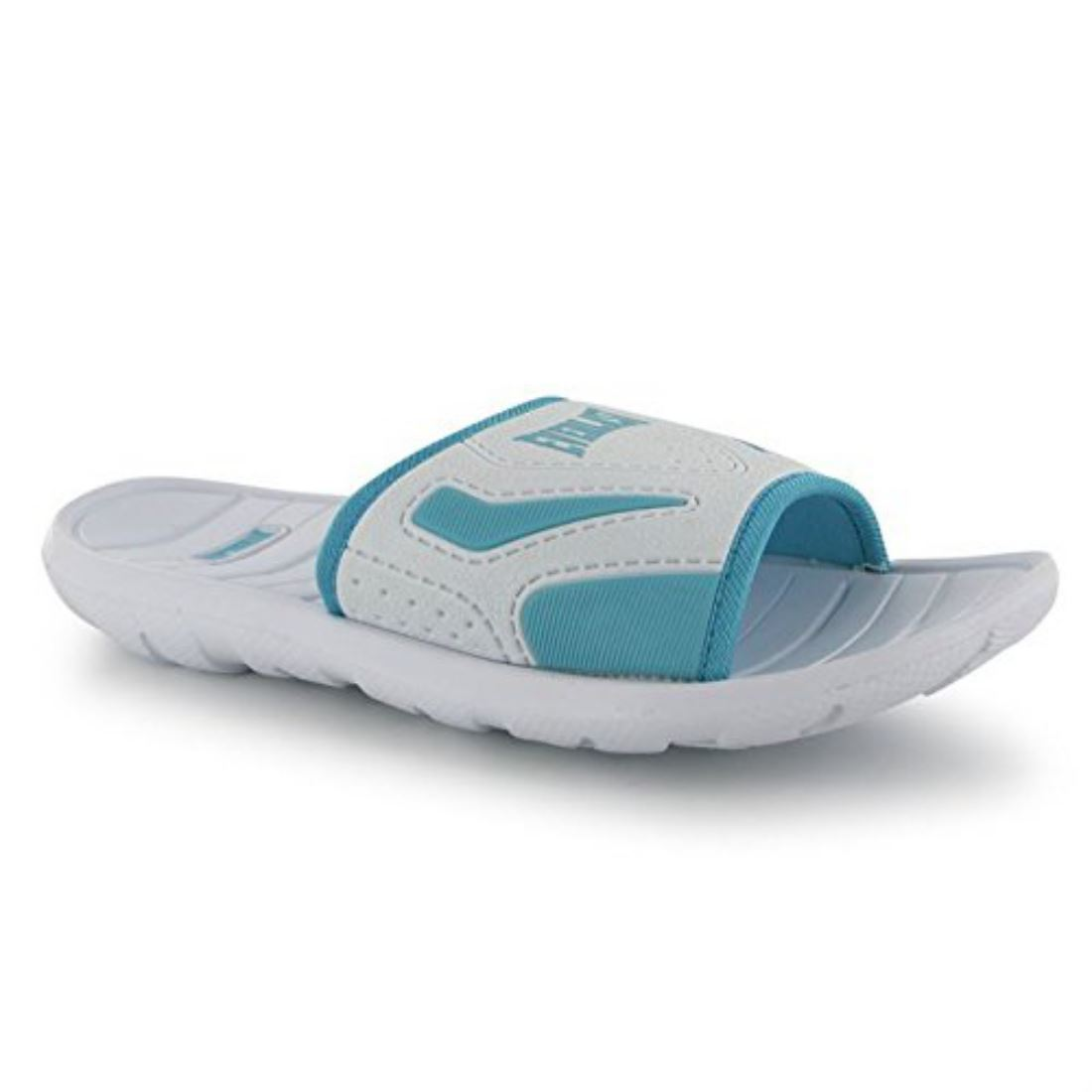 Everlast Kids Junior Pool Shoes Boys Water Swimming Shower Beach Sport Sandals Ebay