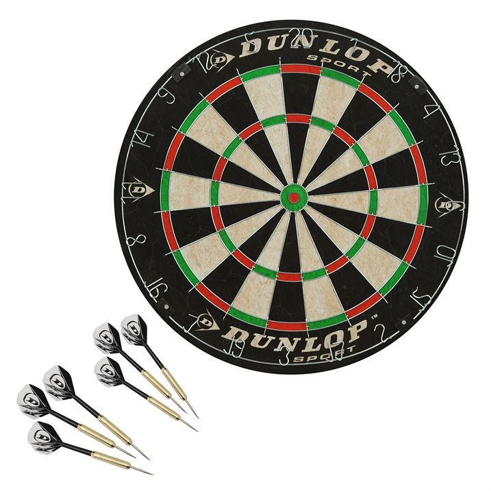 Discount 28 99 For 18 Inch Professional Regulation Size