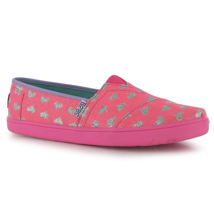 Clothing, Shoes & Accessories > Kids' Clothing, Shoes & Accs > Girls ...
