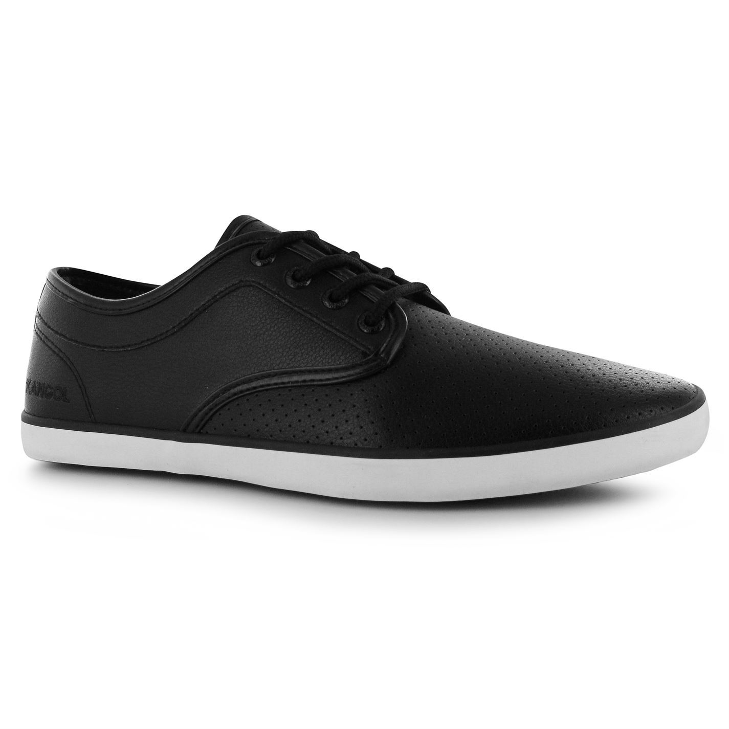 Clothing shoes amp accessories gt men s shoes gt casual