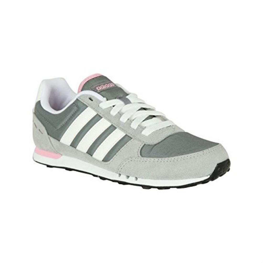 buy cheap online adidas neo ortholite fine shoes. Black Bedroom Furniture Sets. Home Design Ideas