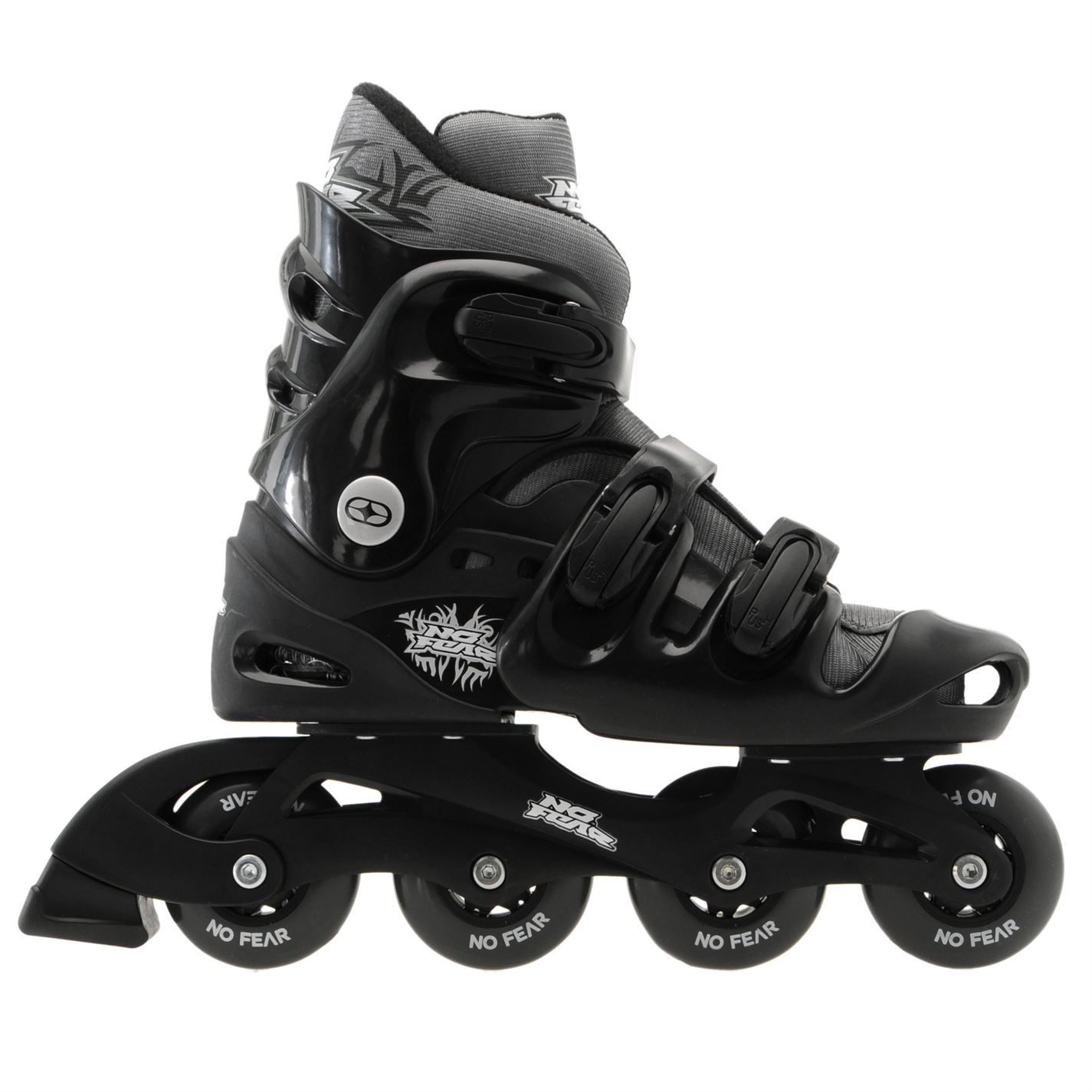 Mens Roller Skates On Ebay