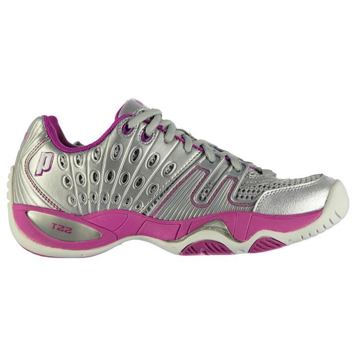 Prince Tennis Shoes Womens