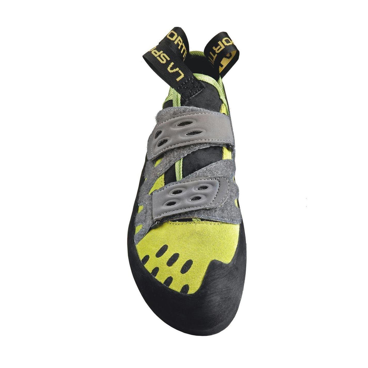 la sportiva mens sport taran shoes rock climbing footwear