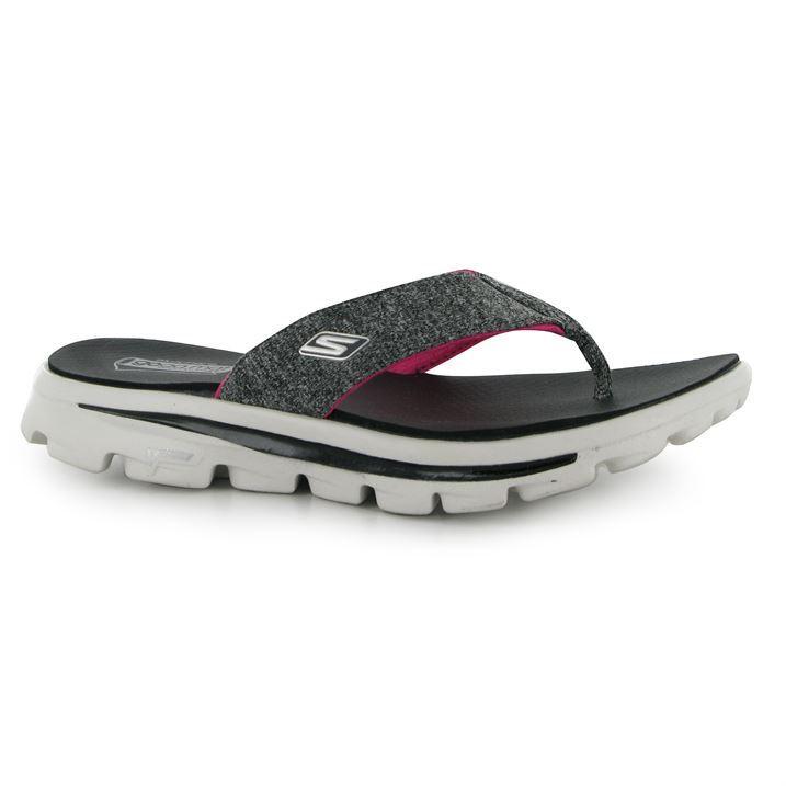 034df3de3374 skechers white flip flops sale   OFF73% Discounted