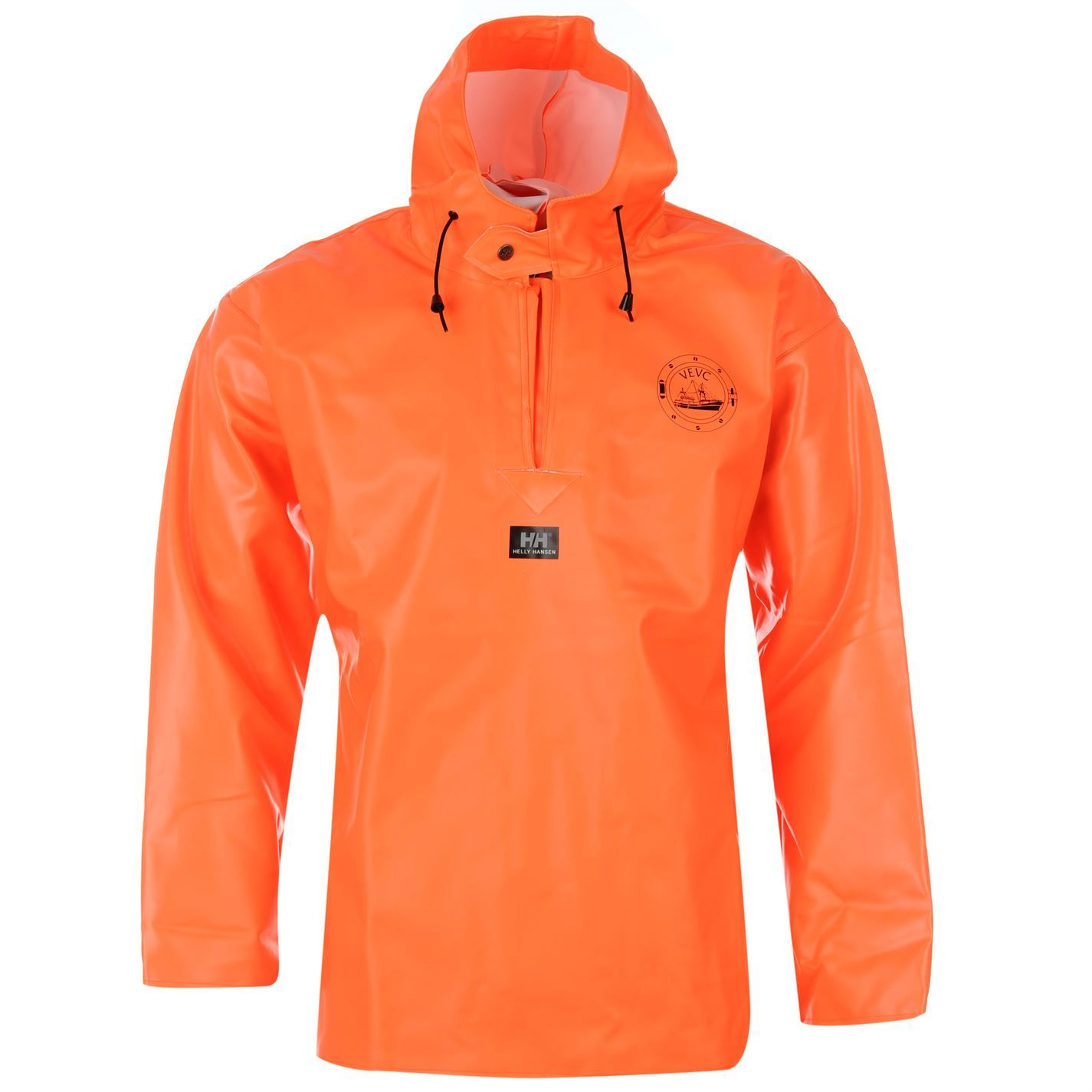 Helly Hansen Mens Rain Jacket Waterproof Hooded Coat Outdoor | eBay