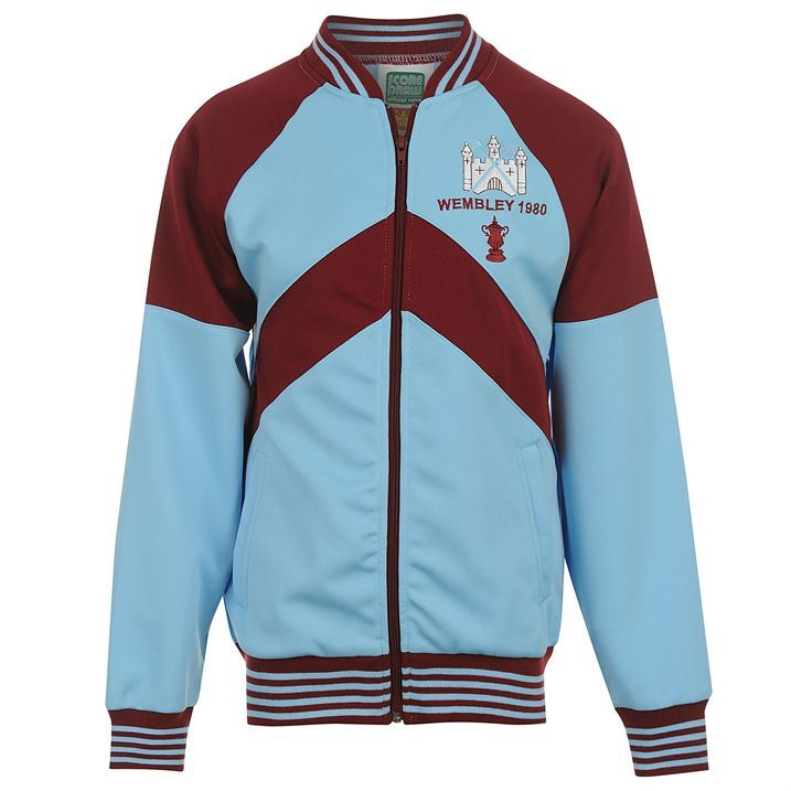 Score-Draw-Mens-Draw-West-Ham-United-80A-Football-Jacket