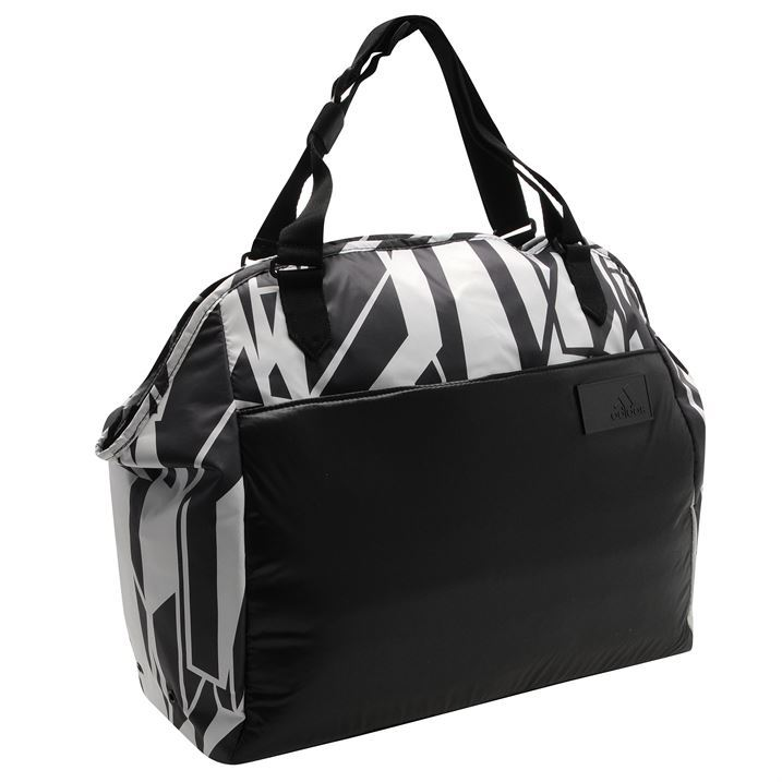 f090375a4545 Buy adidas bags womens   OFF55% Discounted