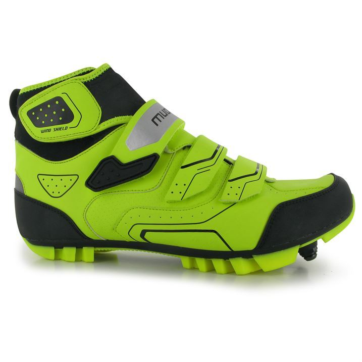 Sports Direct Cycle Shoes Mtb