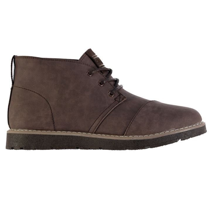 skechers bobs desert ankle boots laces fastened