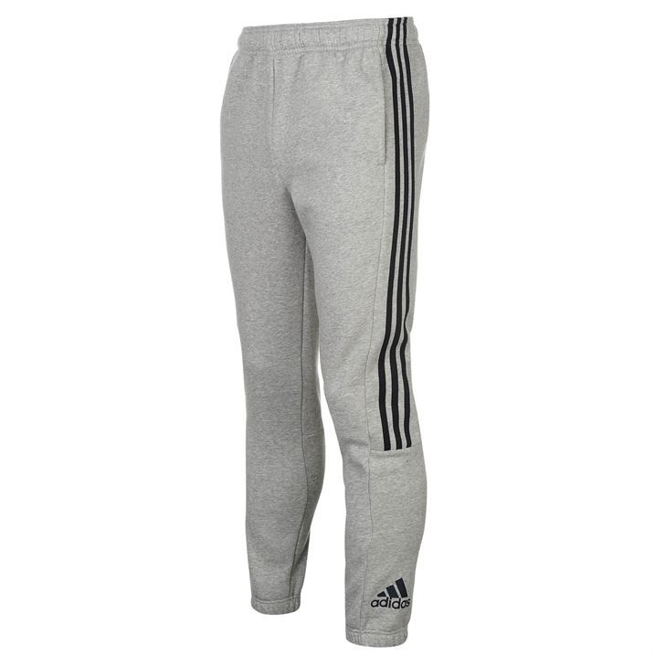 mens adidas sport pants how to wear