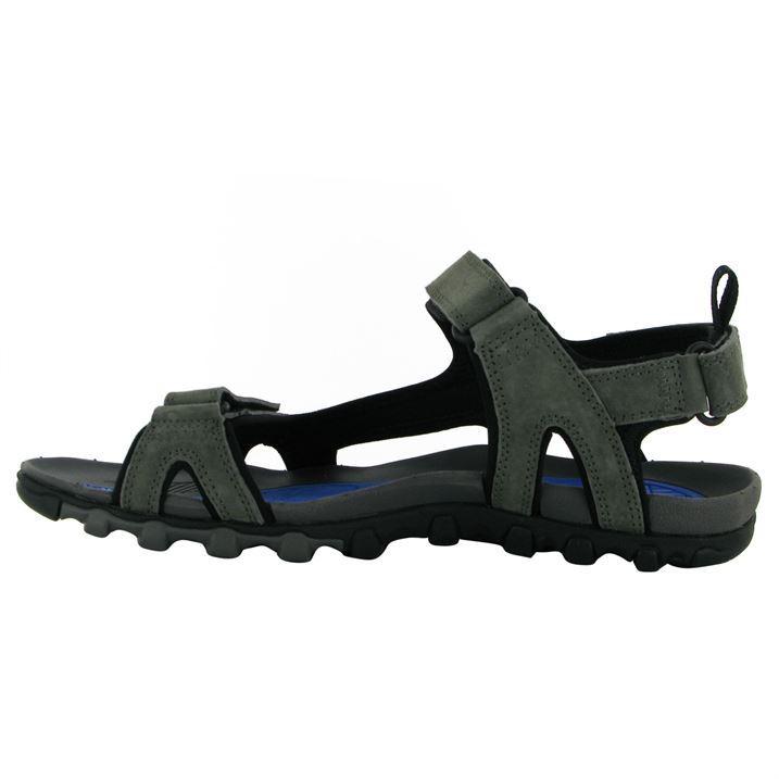 Karrimor Vibram Walking Shoes