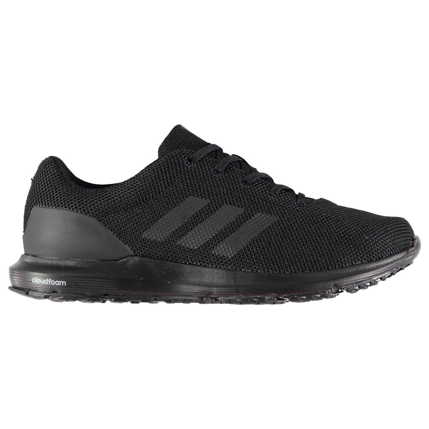 Mens Cross Training Shoes