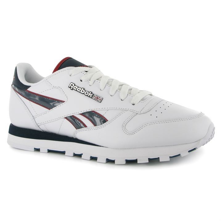 17ad6ce263b6 sports direct mens reebok trainers sale   OFF56% Discounted