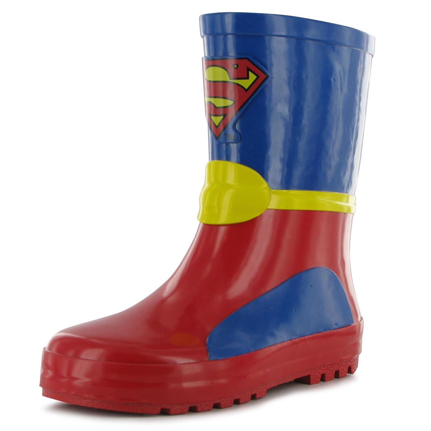 View all Outdoor Footwear Browse our women's wellington boots range for some stylish and waterproof ladies wellies. The ladies wellington boots are made by great brands such as Golddigga, Kangol, Muck Boot and Miss Fiori.