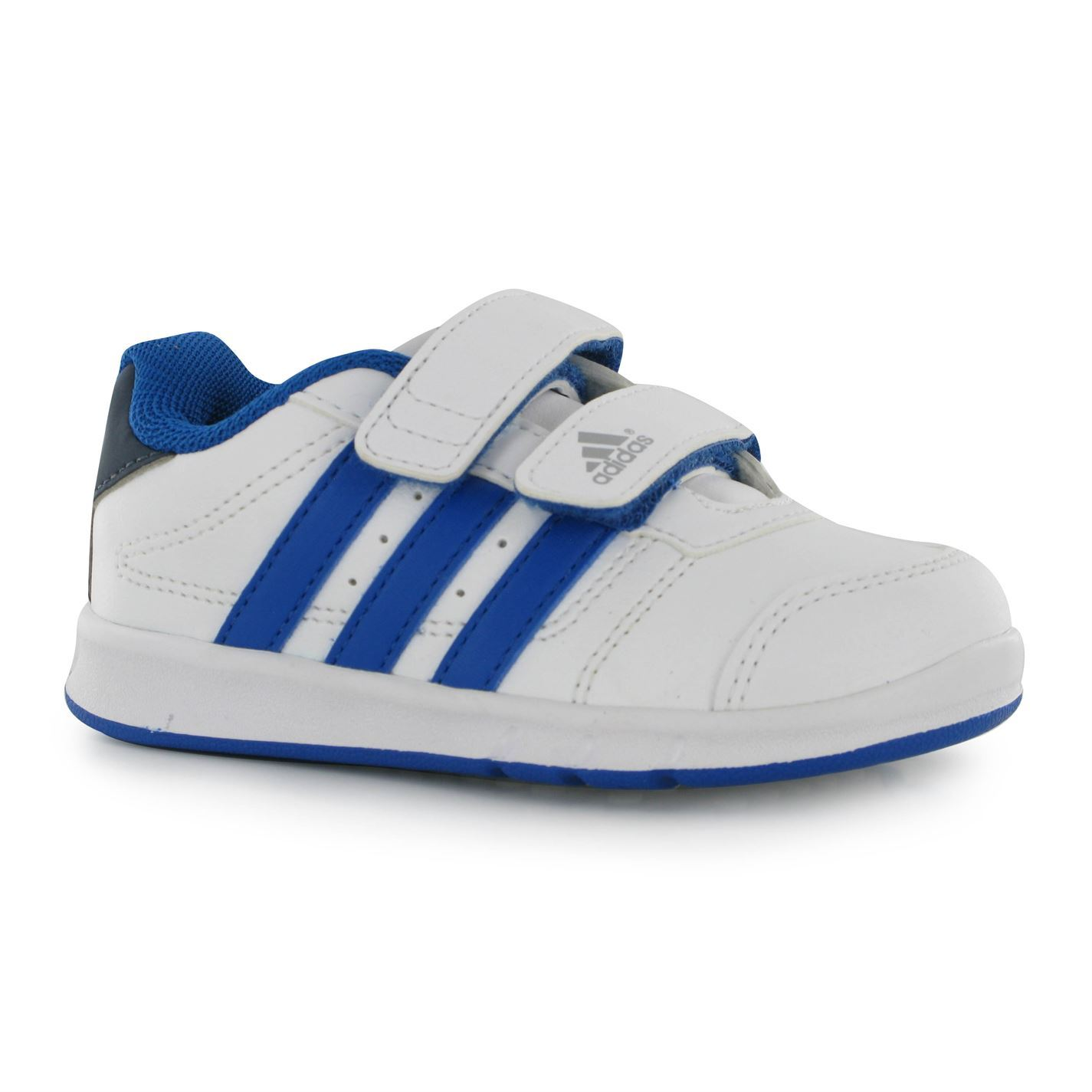 adidas kids trainers