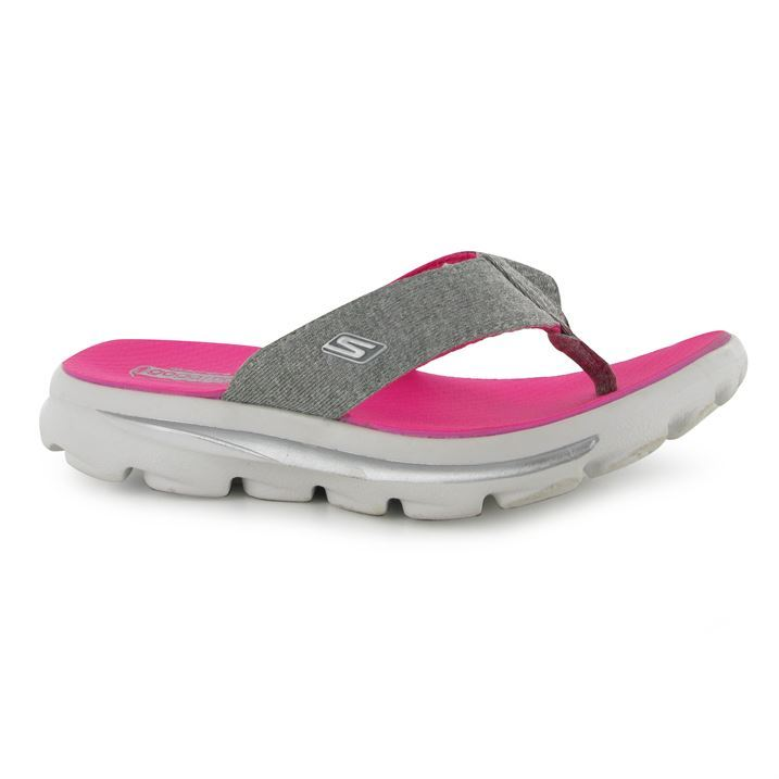 9d835494a527 Buy skechers flip flops kids   OFF68% Discounted