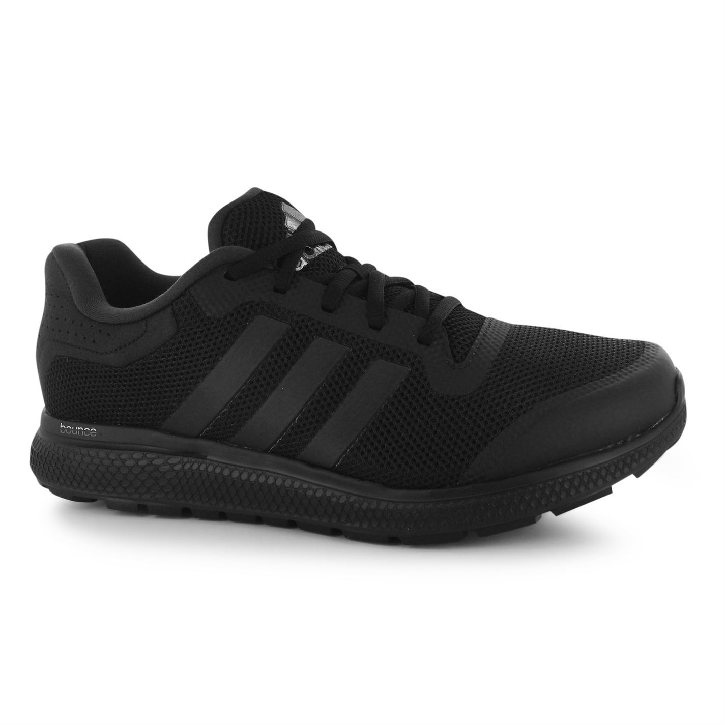 mens adidas bounce trainers