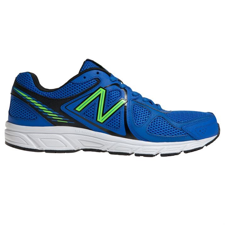 Best Womens Running Shoes Normal Arch