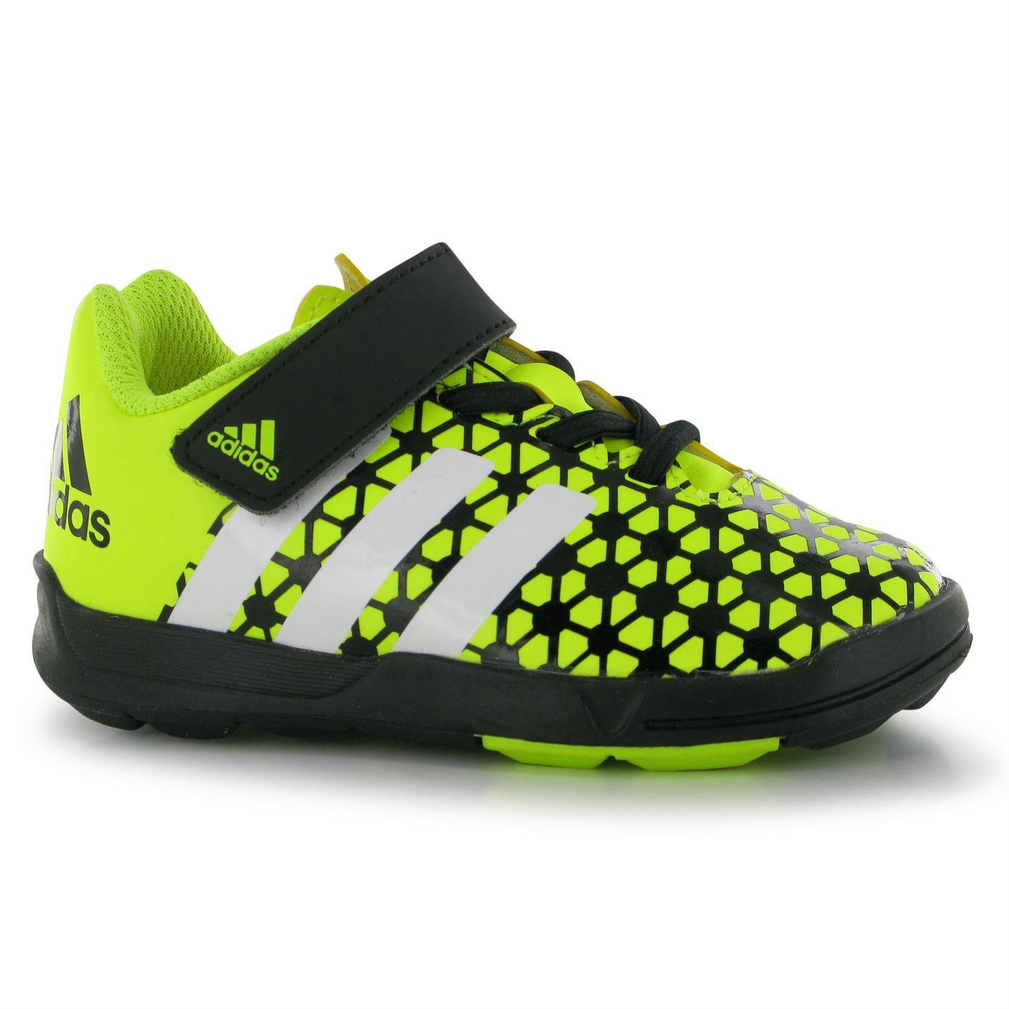kids adidas trainers