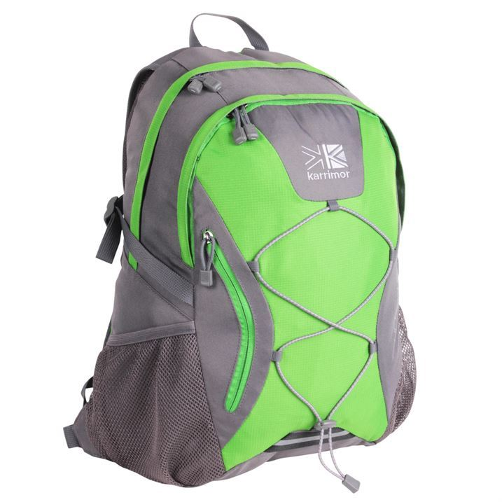 how to add a hip belt to a backpack
