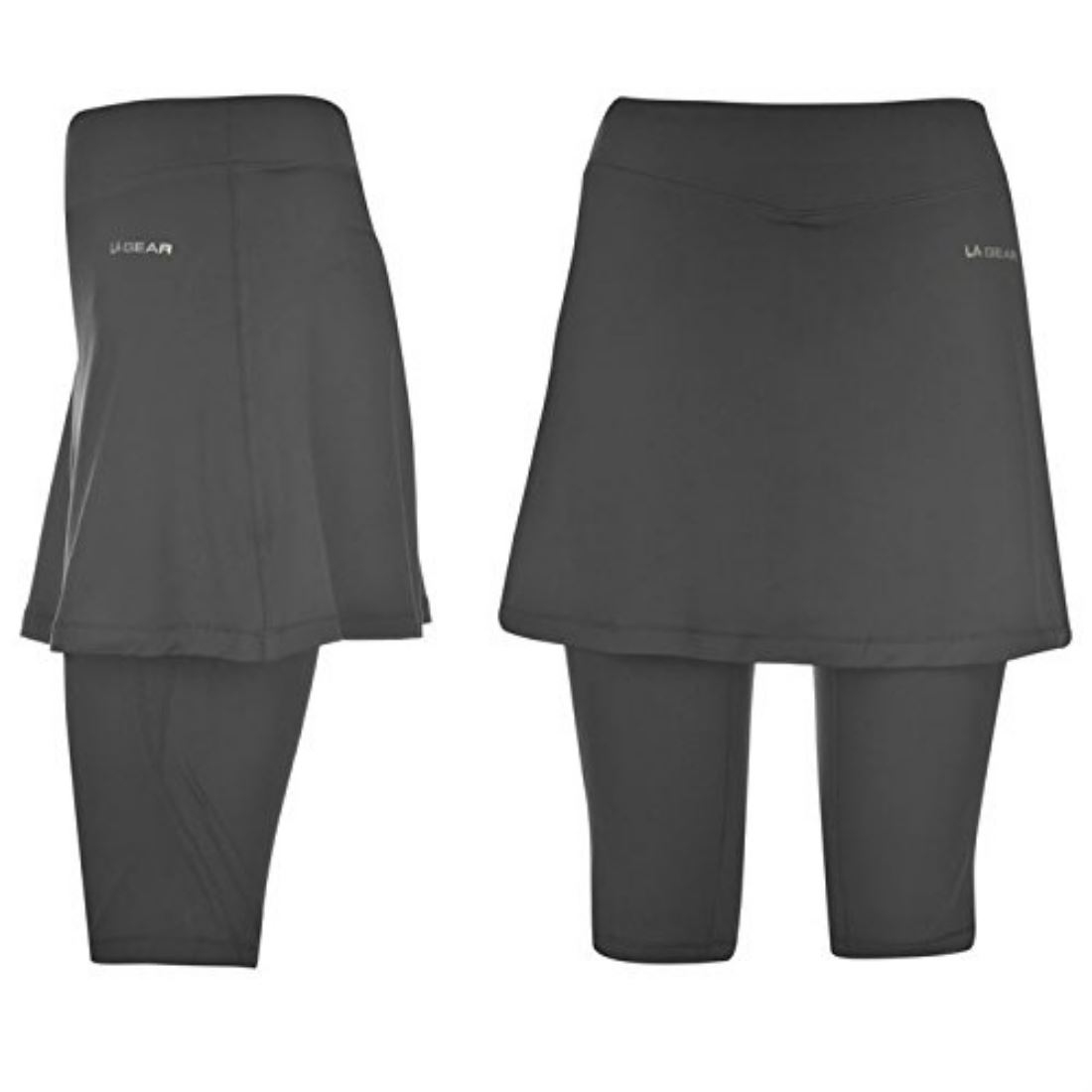 Nike Xxl Womens Workout Clothing