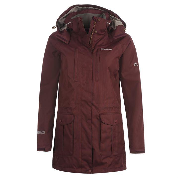 women coats jackets jackets