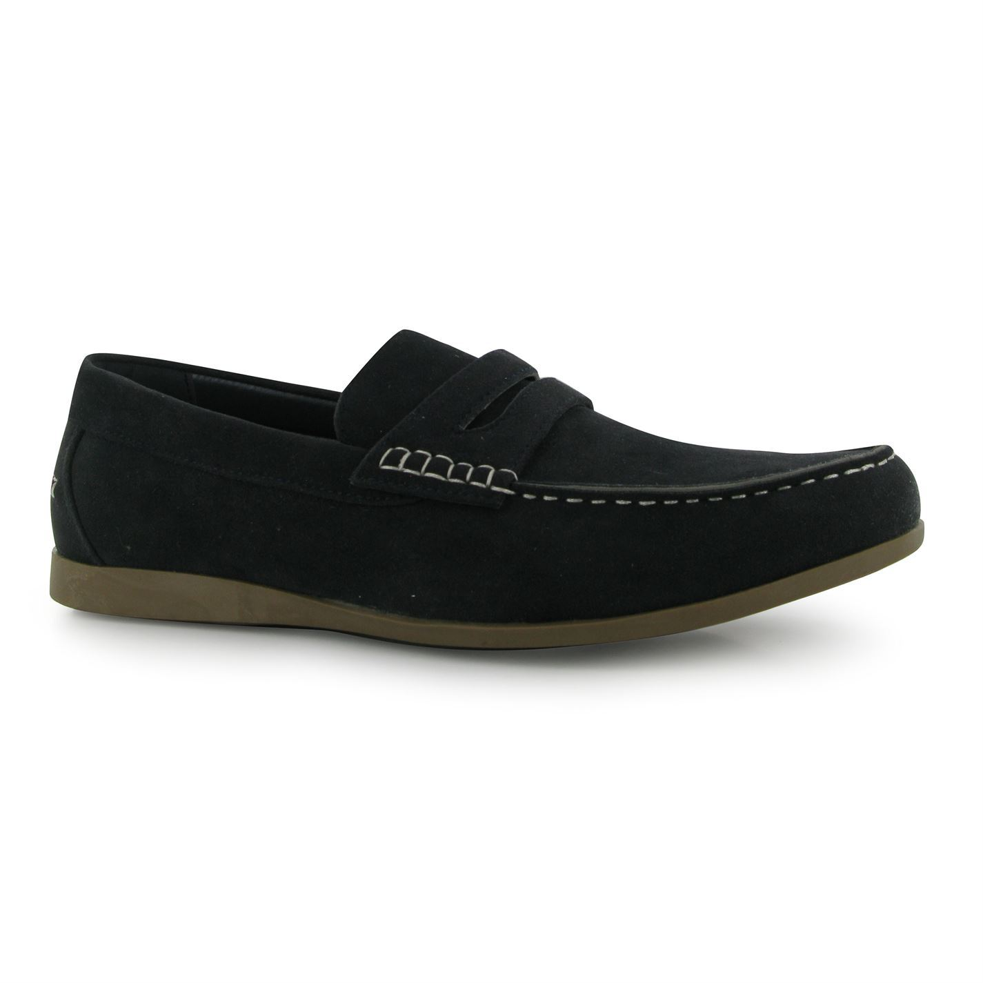 Sports Direct Boat Shoes