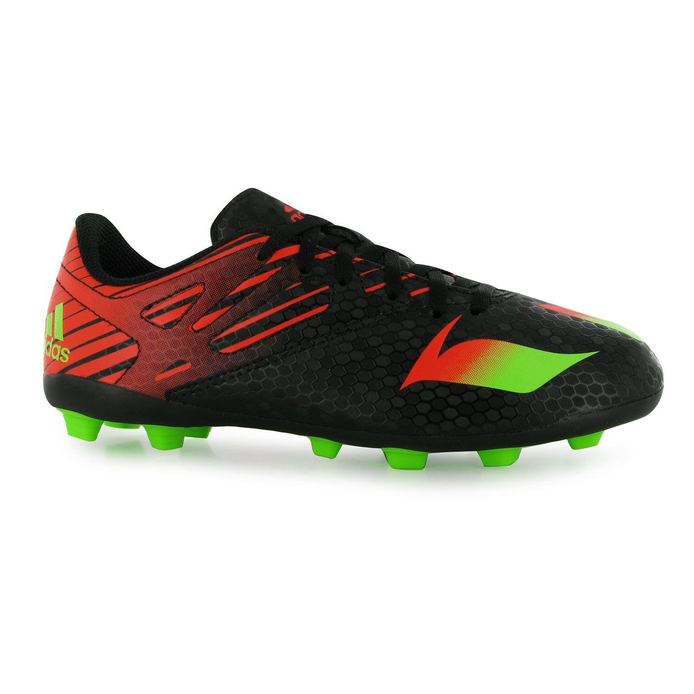 Kids Shoe Football Studs