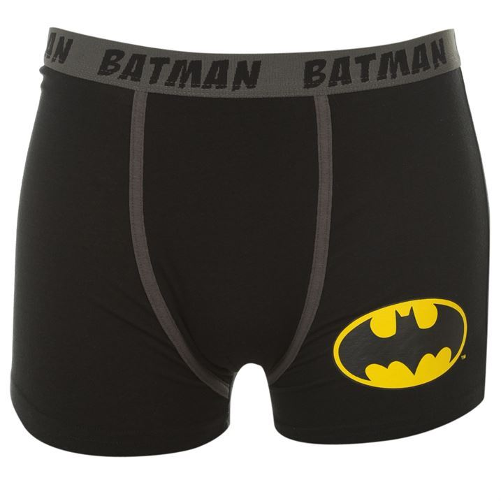Boys Batman Underwear found in: Batman Super Abs Pajama for Boys, DC Comics Batman Future Crime Fighter Toddler PJ, DC Comics Batman Gray Logo Boxer Briefs, DC Comics Batman Blue Logo Briefs, DC Comics Batman Classic Logo Pajama.