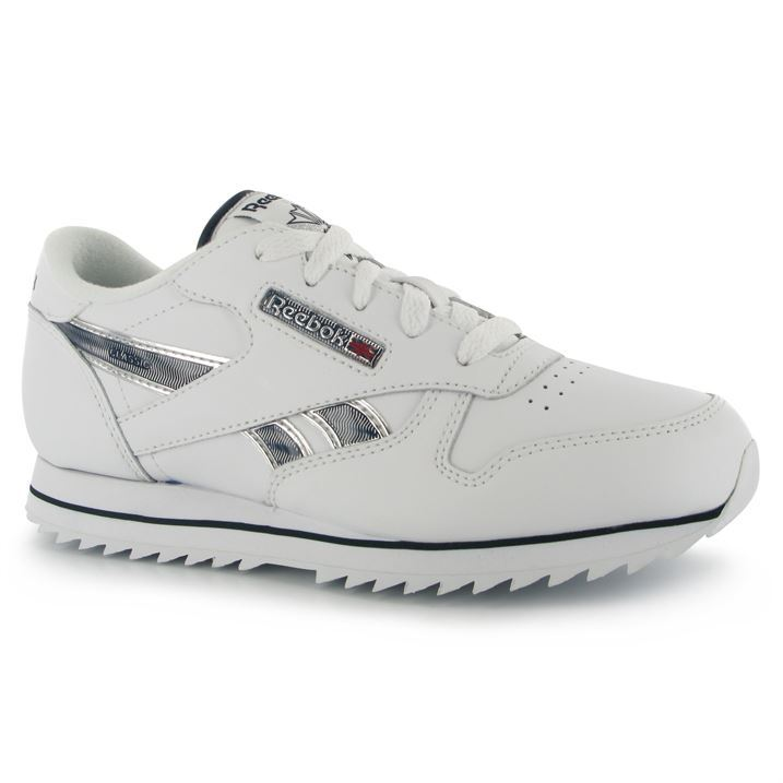 e97b333f6d7e Buy children s reebok classic trainers   OFF42% Discounted