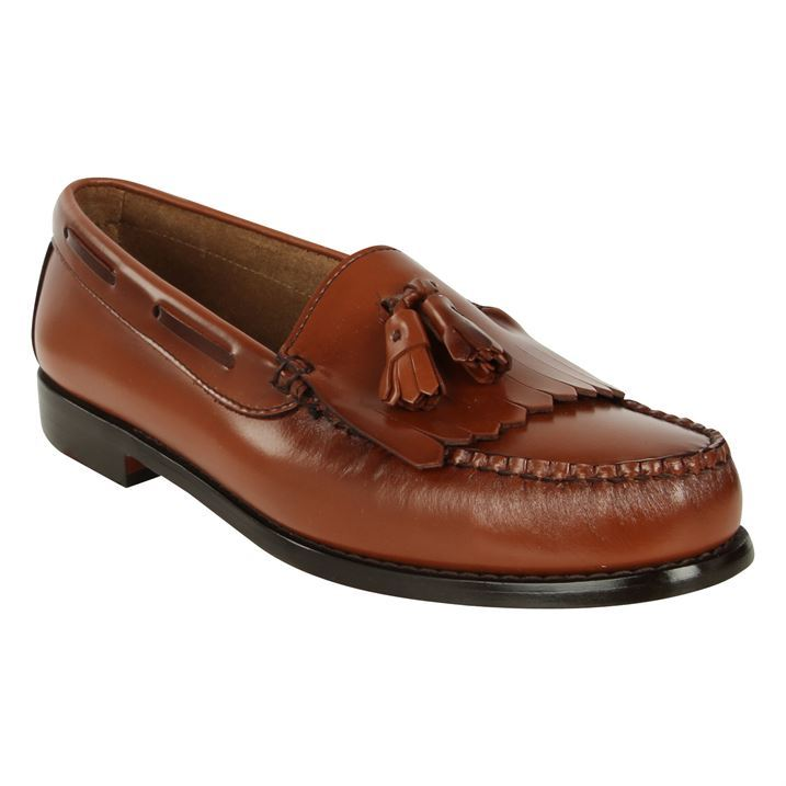 bass weejuns mens layton loafer footwear fashion classic