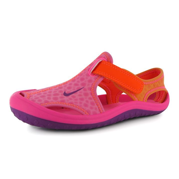 Childrens Spin Shoes Uk